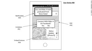 uber-patent-facebook-780x439